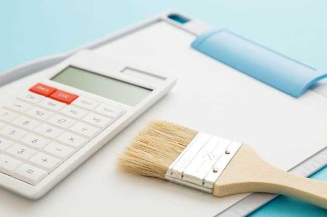 適正価格で高品質な塗装工事を実施する方法