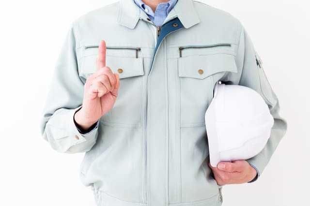 コーキングの外壁補修で優良業者を選ぶためのポイント