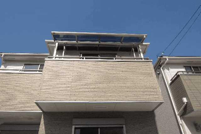 まとめ:防水塗装で住宅を雨漏りによる劣化から守ろう!