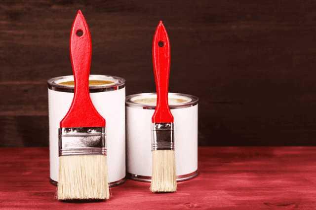 ウレタン塗装で使う塗料の1液型と2液型の違い