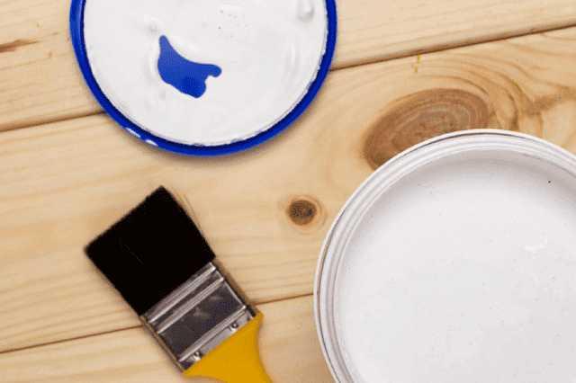 ウレタン塗装のメリット