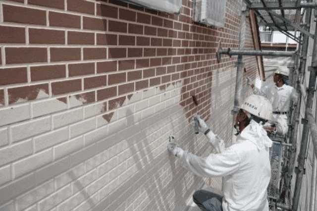 アクリル塗料を採用するメリット