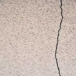 外壁の張り替え費用の内訳を工程ごとに解説 価格を抑えるコツもチェックしよう プロヌリ 外壁 屋根塗装業者を見積り比較