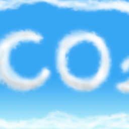 温室効果ガス(GHG)とは?排出量から削減方法・取り組みについて解説!