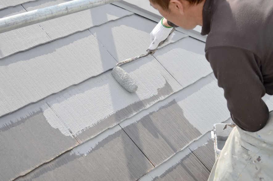 高品質な遮熱・断熱塗料を使いたいなら「ガイナ」が最適!