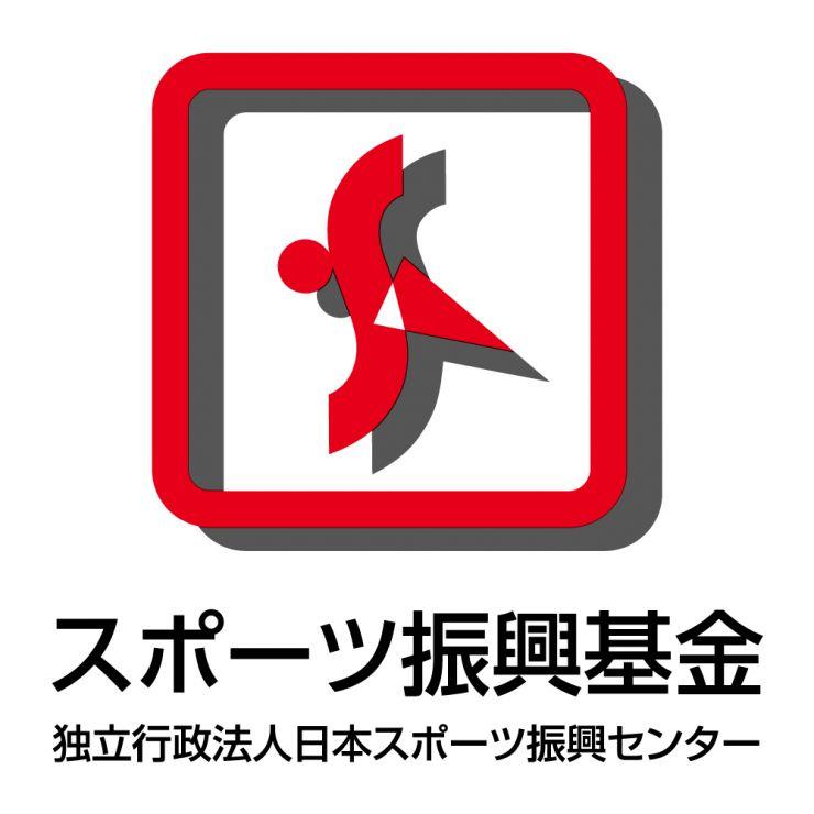 JSCシンボルマークA.jpg