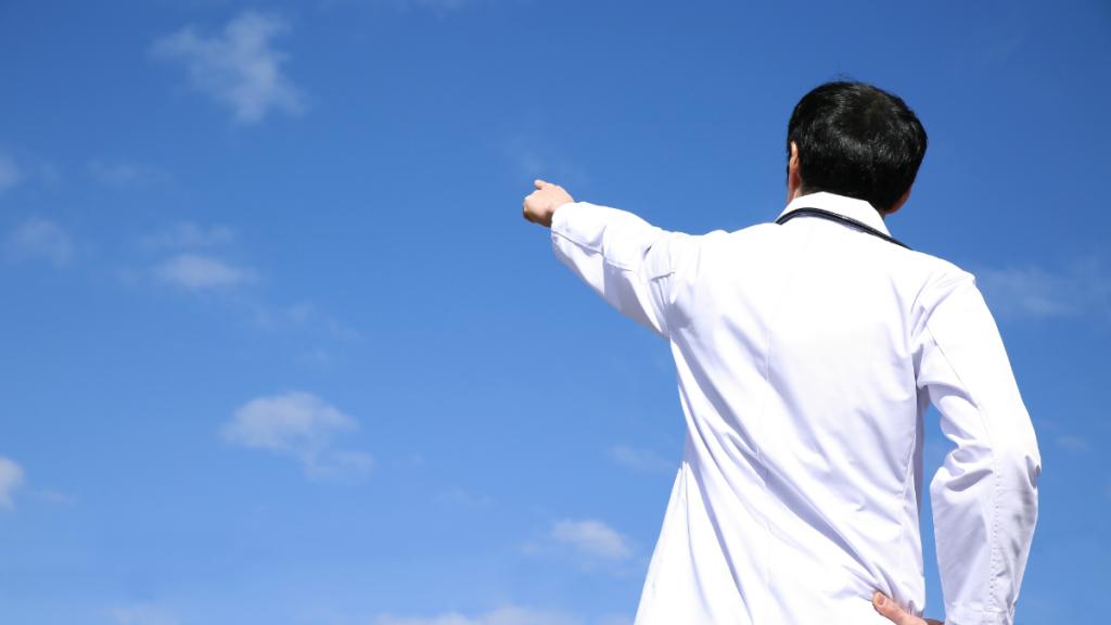 【考えること3つ】産業医契約時の業者選定