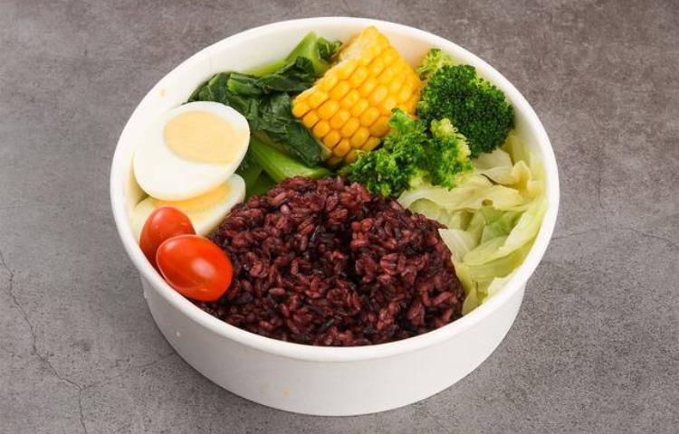 D卡食驗室健康餐盒-信義店-信義區健康餐盒|商務便當|會議餐盒|特色輕食|健身餐|低卡餐盒