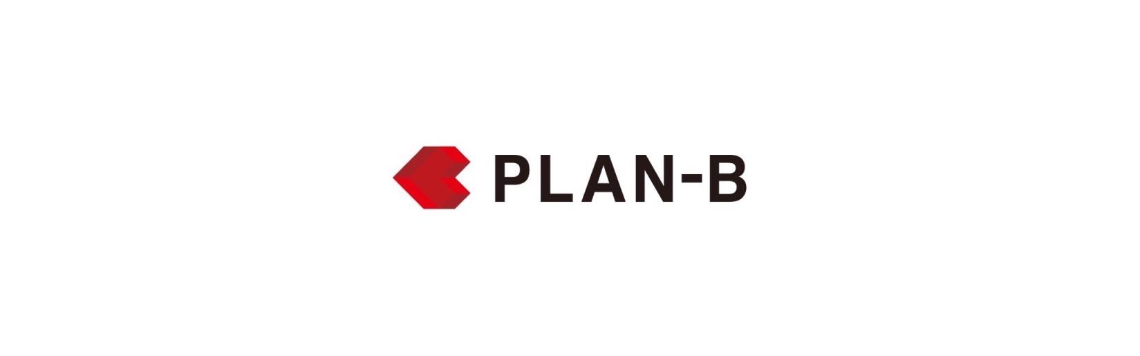 Plan bnn