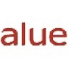 Alue logo