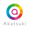 Akatsukilogo