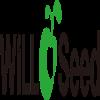 Ws logotype base