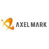 Axelmark300