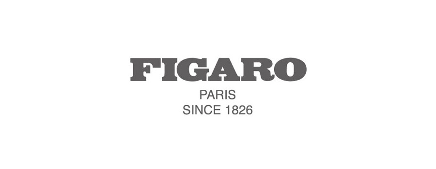 FIGARO Paris