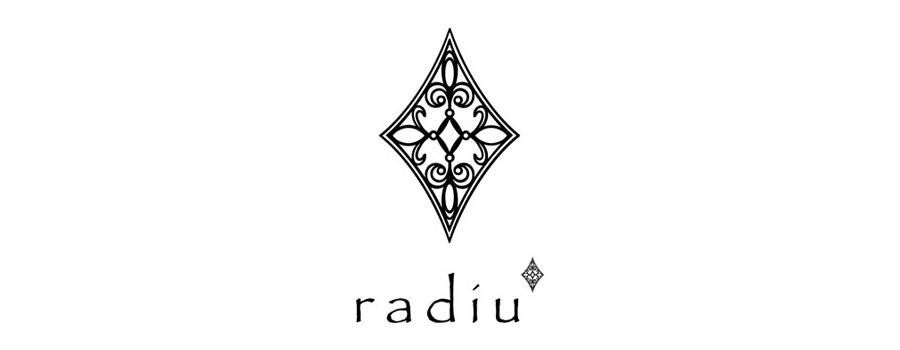 radiu