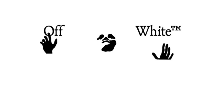 OFF-WHITE c/o VIRGIL ABLOH™