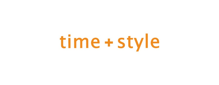 time+style