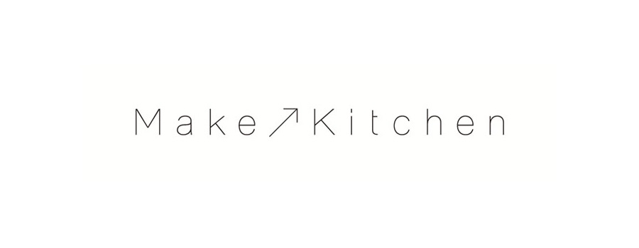 Make↗Kitchen