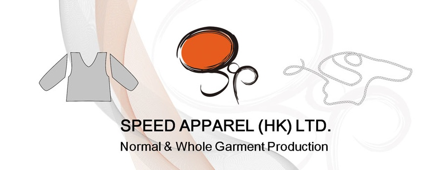 Speed Apparel Japan