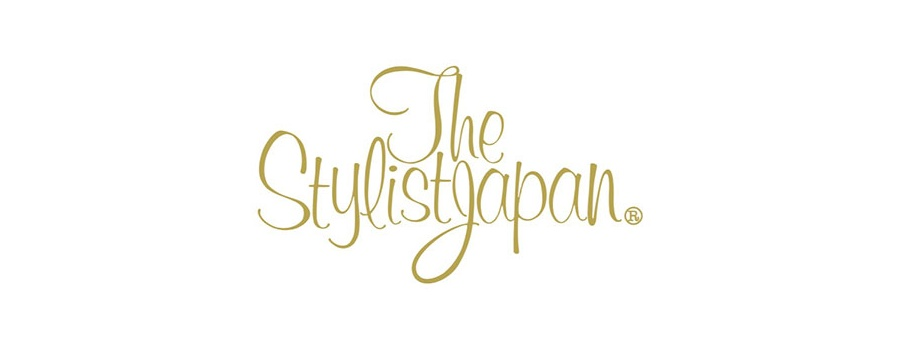 The Stylist Japan
