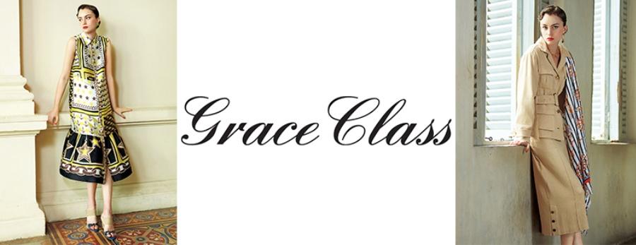 GRACE CLASS