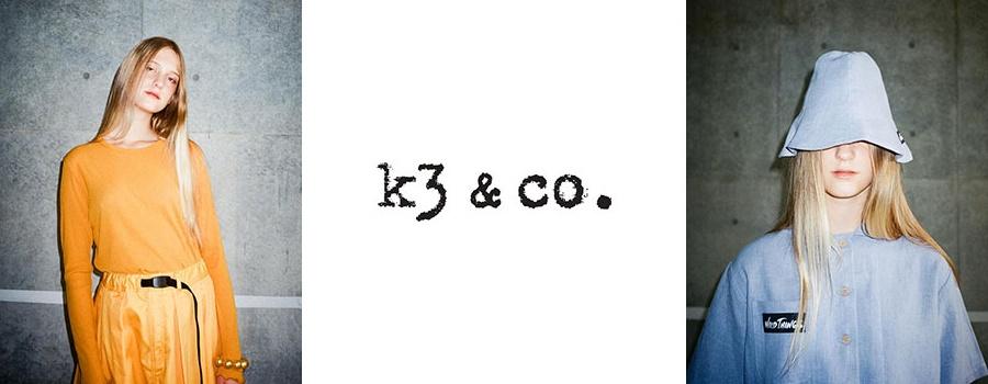 k3&co.