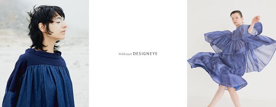 MARcourt DESIGNEYE