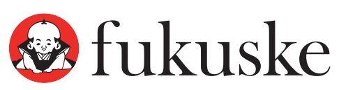 Fukuske