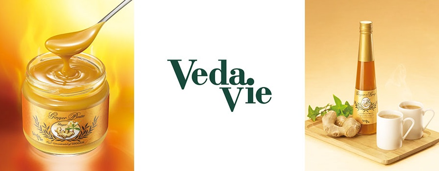 Veda Vie