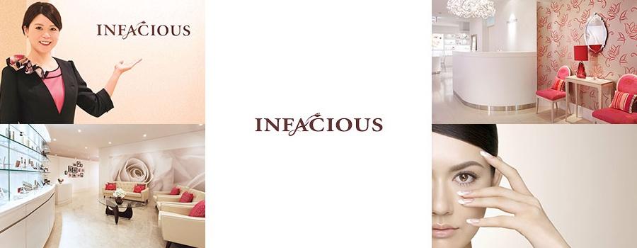 INFACIOUS
