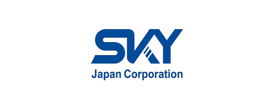 SKY JAPAN CORPORATION