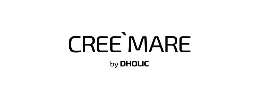 CREE`MARE