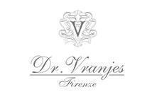 Dr. Vranjes JAPAN