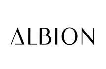 アルビオン