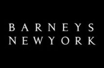 バーニーズ ニューヨーク