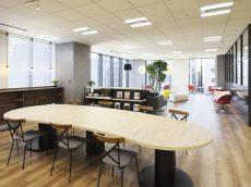 オフィス&カンファレンスイメージ