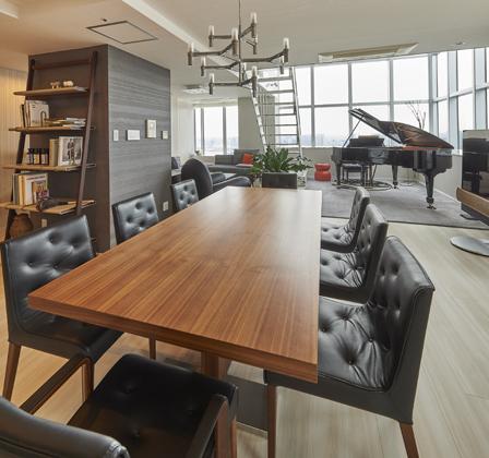 e77c374608 インテリアのはなし ~家具の選び方やインテリアコーディネートの ...