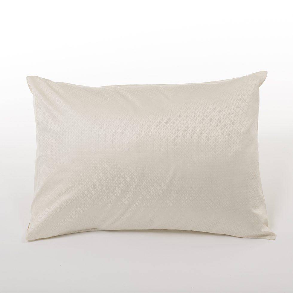 枕カバーサンスーシ