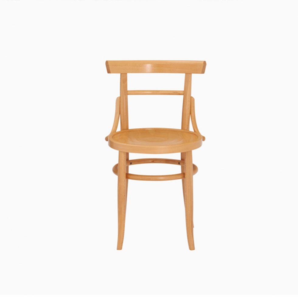 椅子「1003-OC」