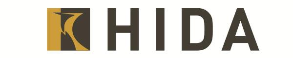 飛騨産業のロゴ