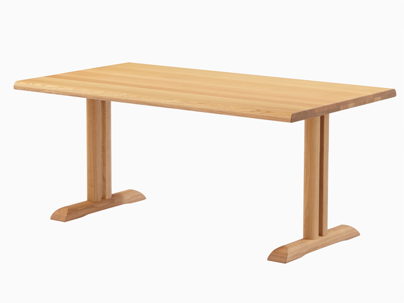 ダイニングテーブル「カヤ2」