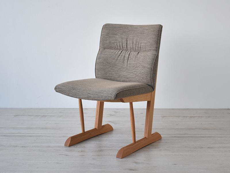 椅子「カヤ2」