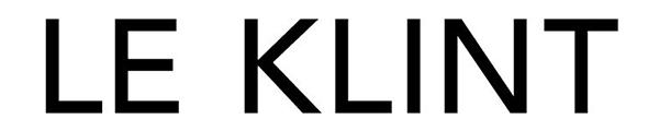 レ・クリントのロゴ