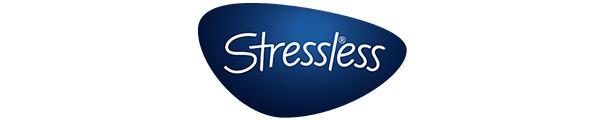 ストレスレス®のロゴ