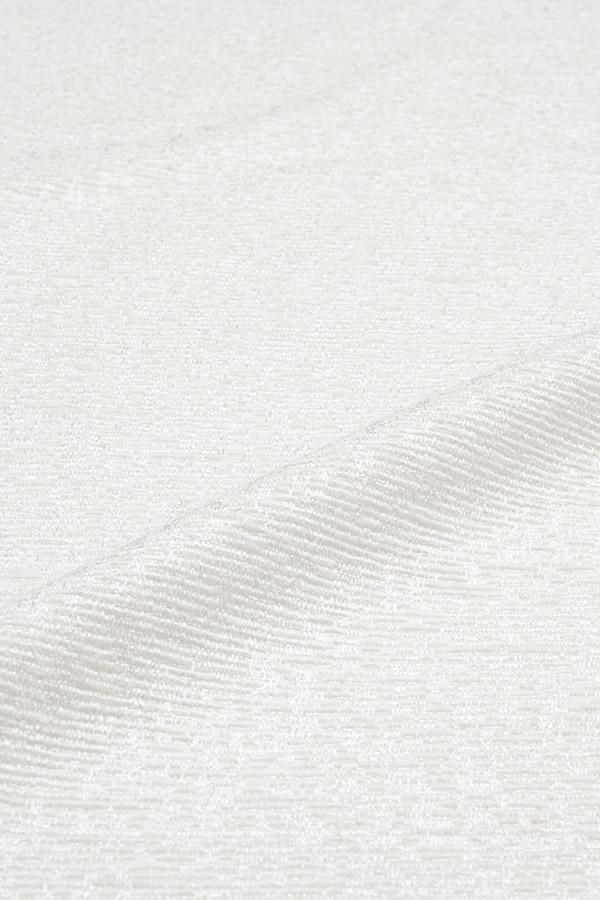 カーテン生地 キラリ ホワイト