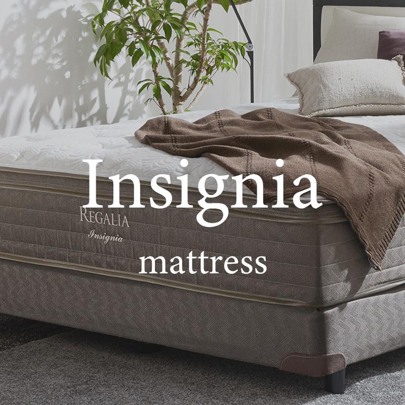 Furniture story Insignia