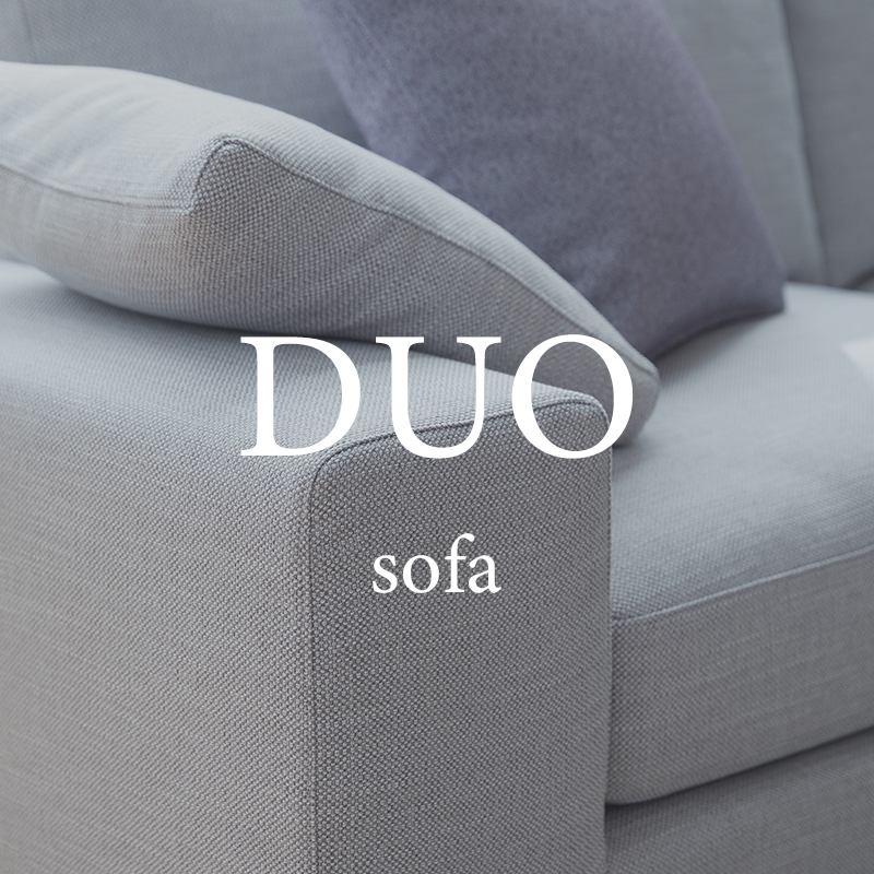 Furniture story DUO