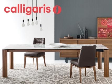 イタリア家具 カリガリス