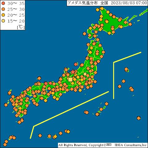 札幌 yahoo 天気