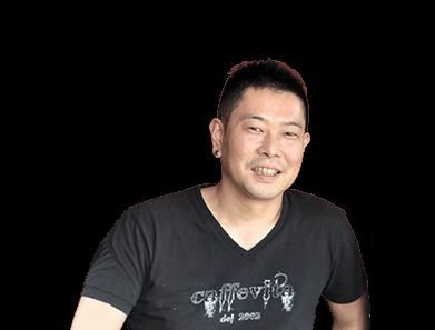 Yuji Kadowaki